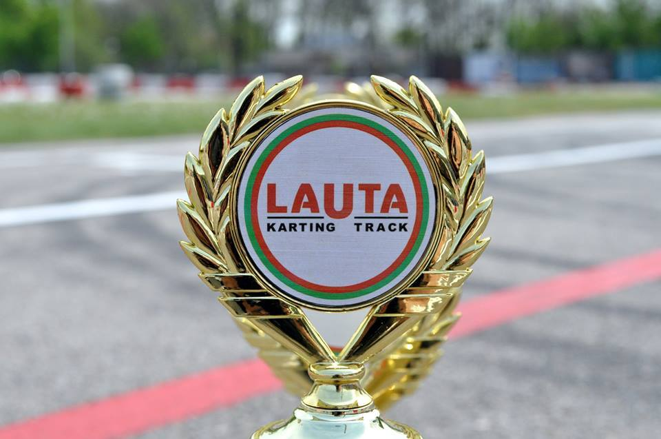 karting-track-lauta-championship
